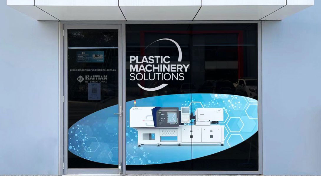 The Importance of Plastic Injection Moulding Machines
